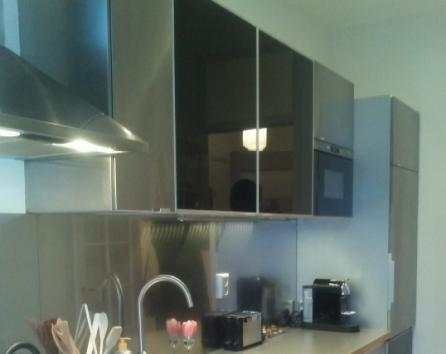 Oud West-Beautiful Apartment photo 30775