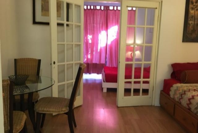 Madison Avenue Studio Suite 1 photo 53484