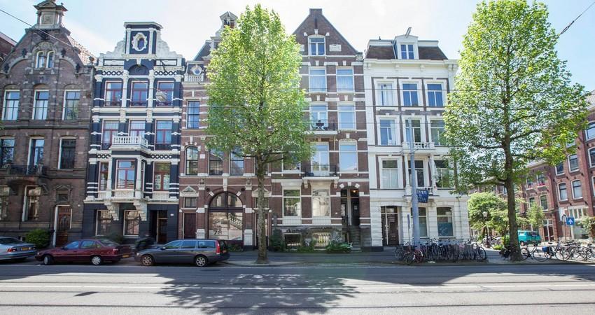 Aquarius Artis Apartment photo 173248