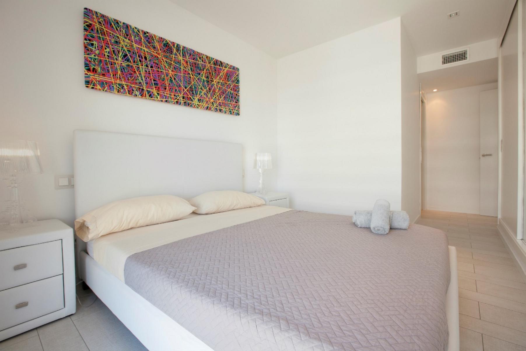 Apartment Alba Sunrise APT  IBZ1021 T3 photo 17611424