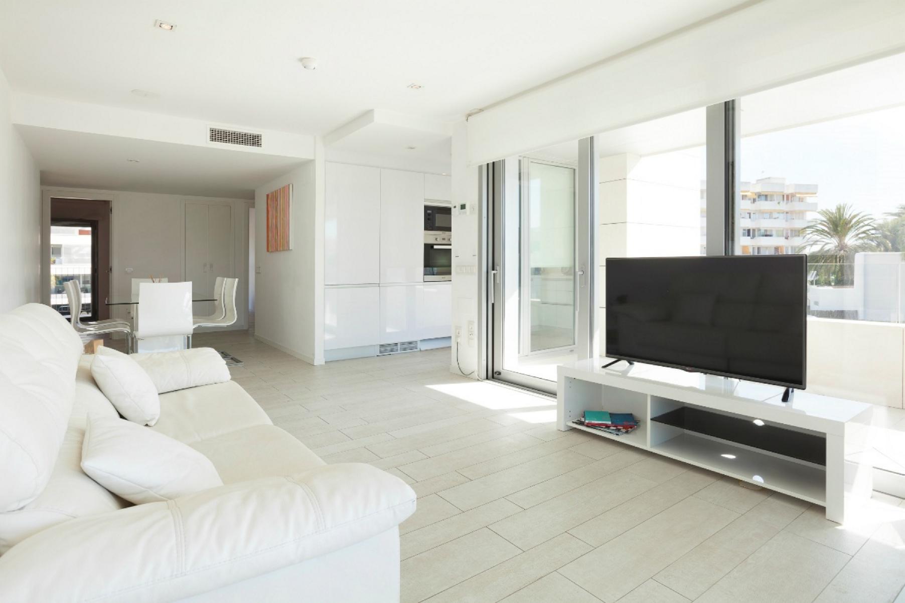 Apartment Alba Sunrise APT  IBZ1021 T3 photo 17611406