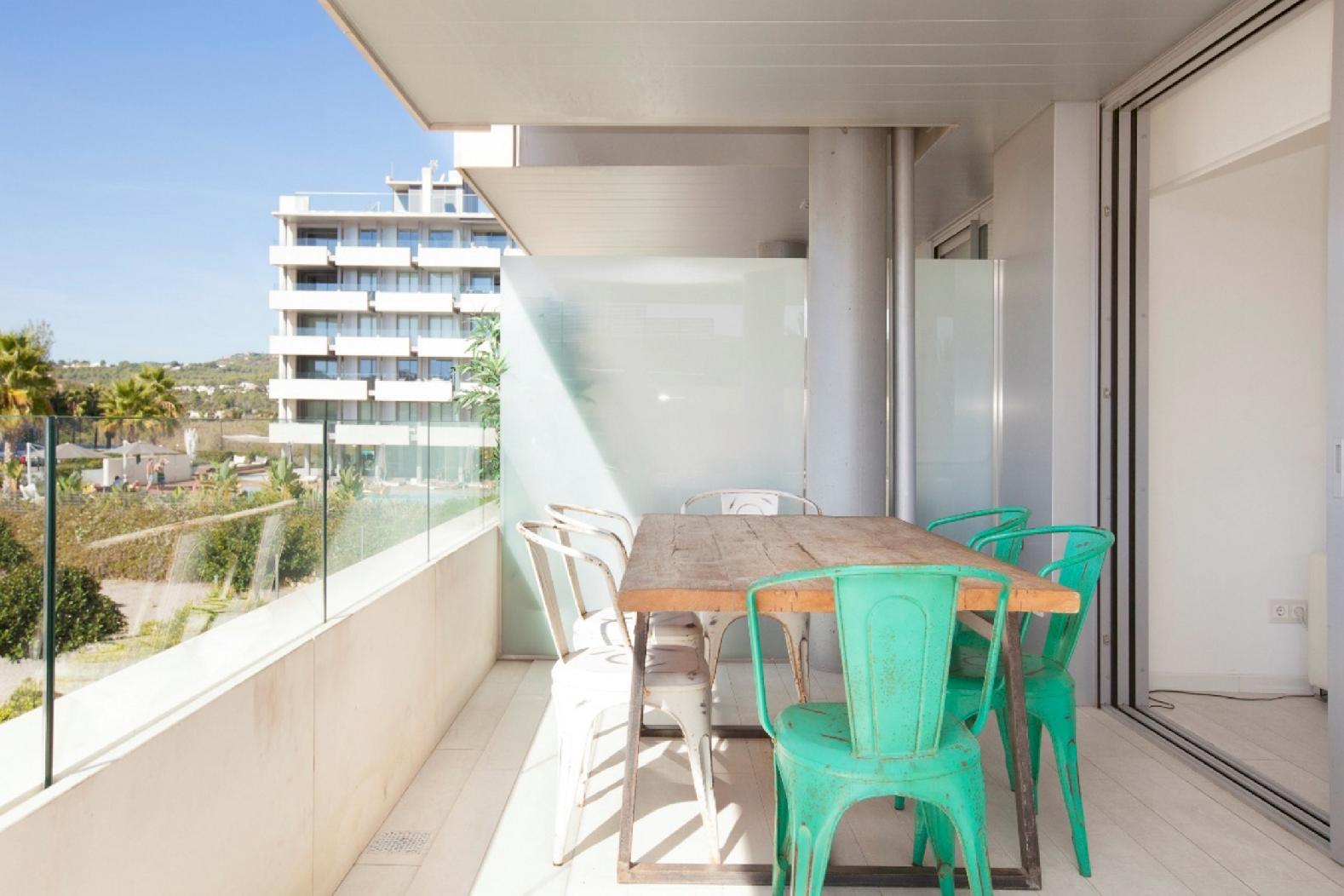 Apartment Alba Sunrise APT  IBZ1021 T3 photo 17611386