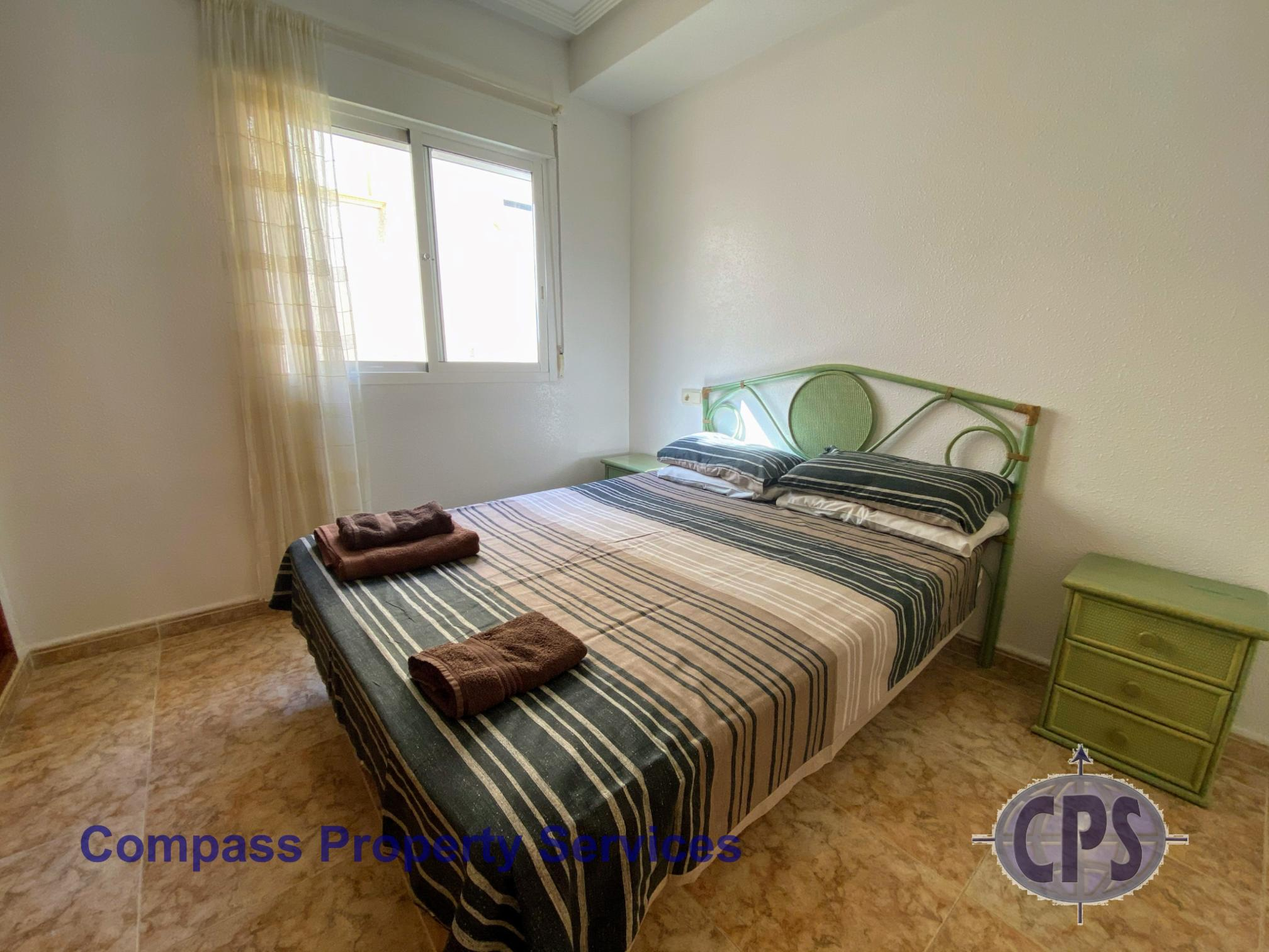 Apartment La Cinuelica 1st Flr apartment     com  pool L180 photo 28557585