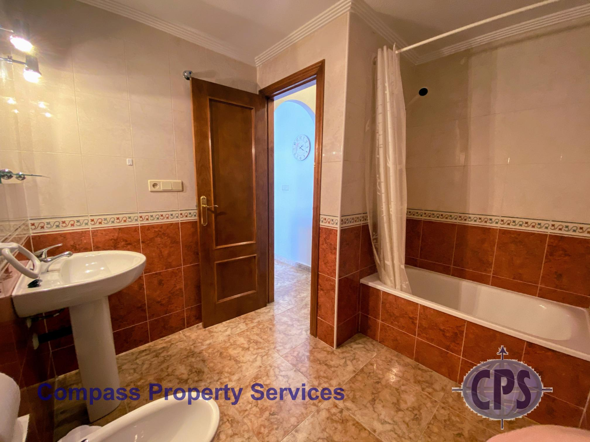 Apartment La Cinuelica 1st Flr apartment     com  pool L180 photo 28557591
