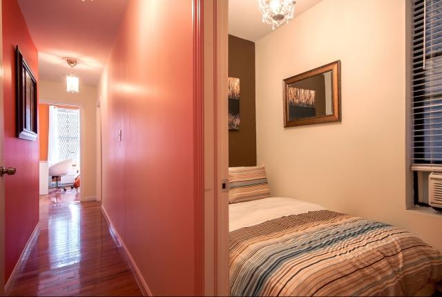 Stunning Three Bedroom - 15 minutes to Time Square photo 50662