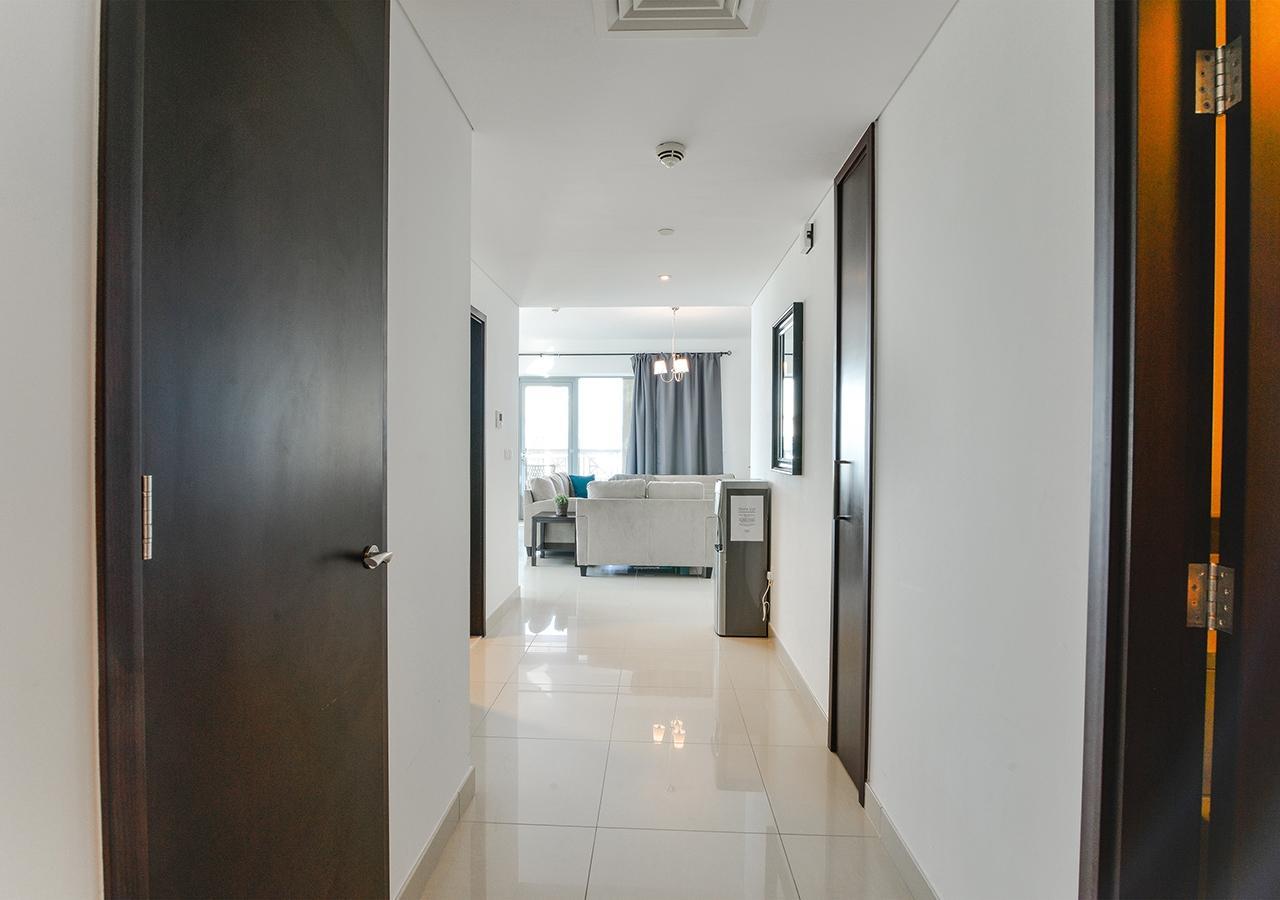Apartment Wanderlust  Ease by Emaar    Beautiful 1 Bedro    photo 31786121