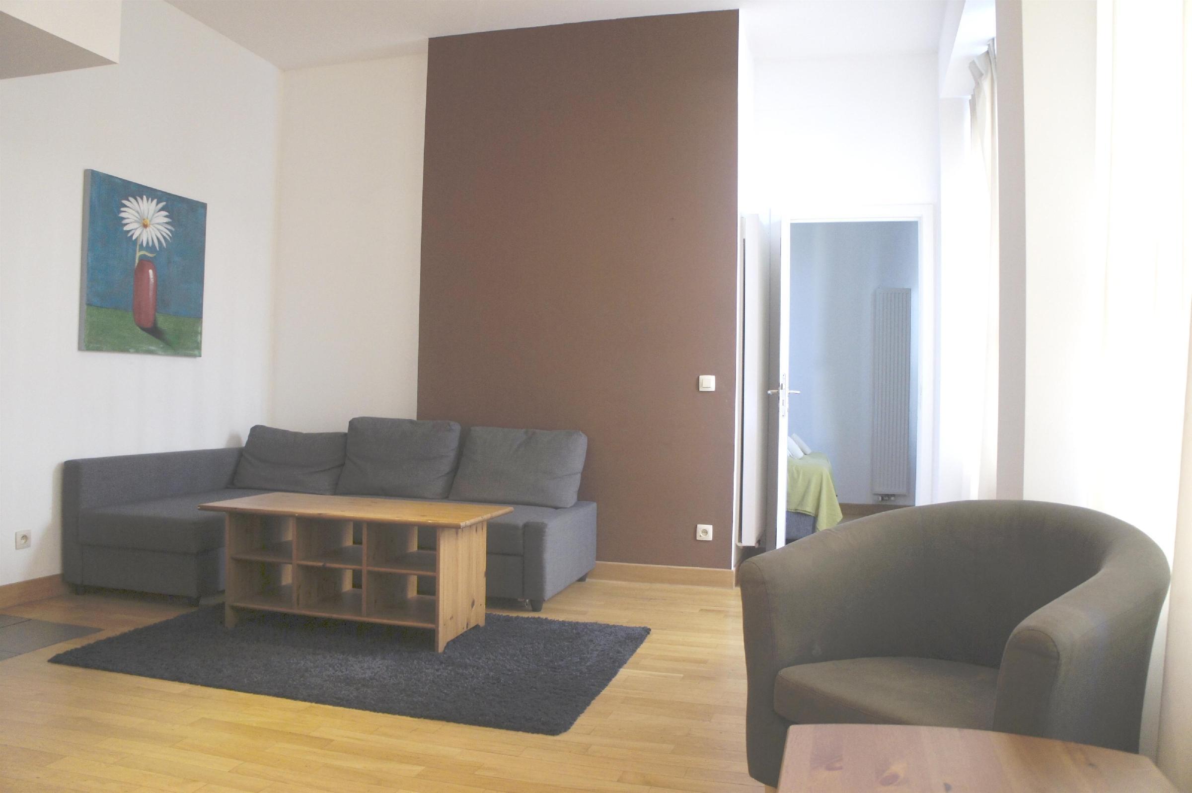 Apartment Opera 401 photo 31680205