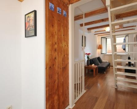 Canal Ring 3 Bedroom photo 26885