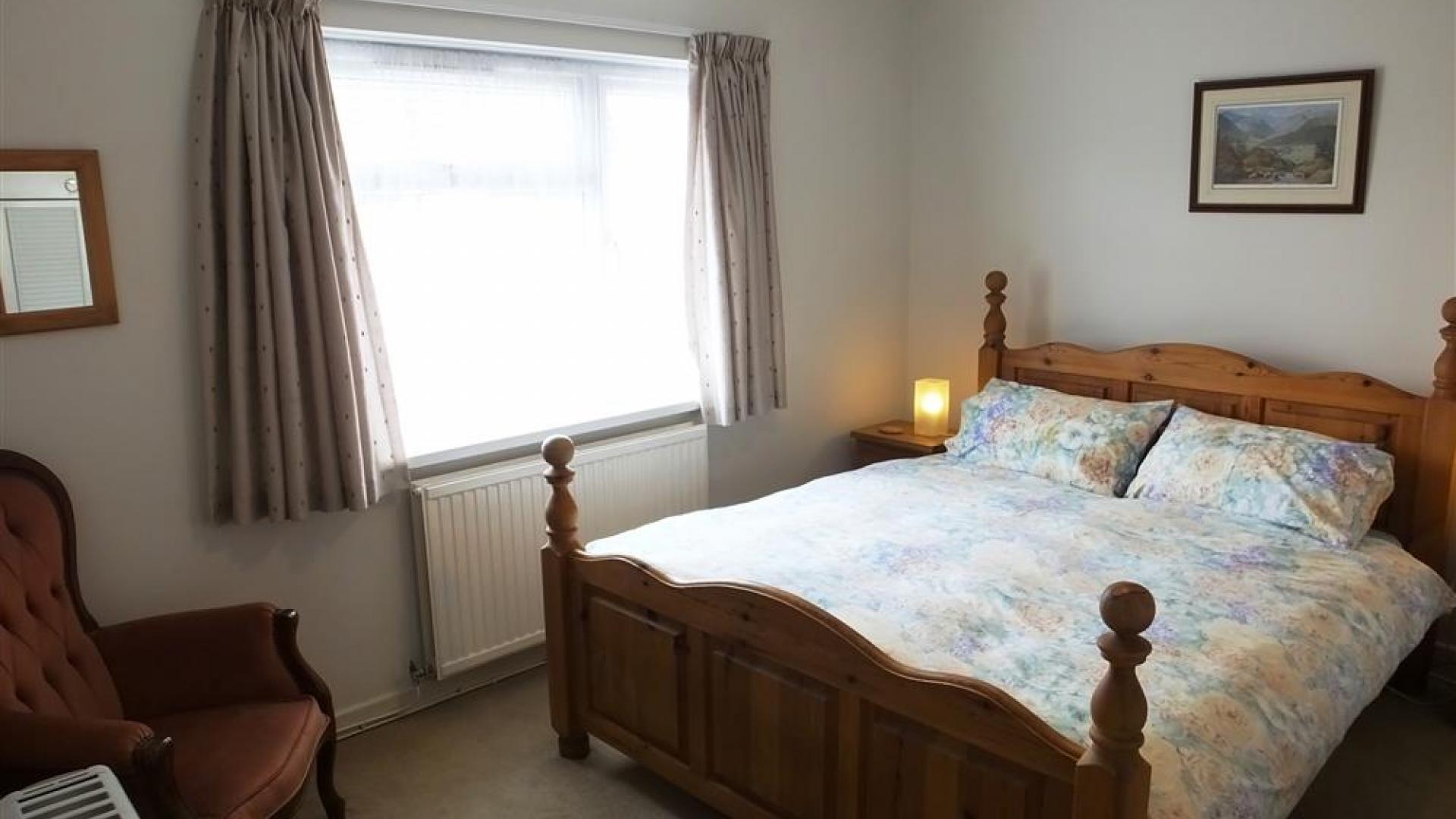 Apartment Awel Deg photo 27740136