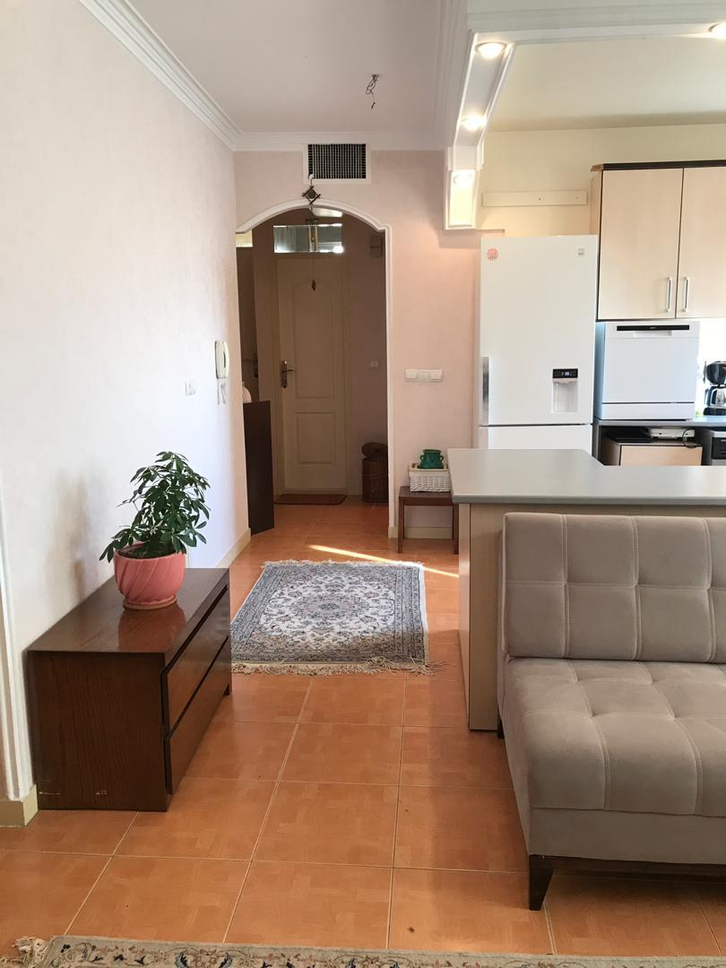 Apartment Mahdi s Flat photo 3802684