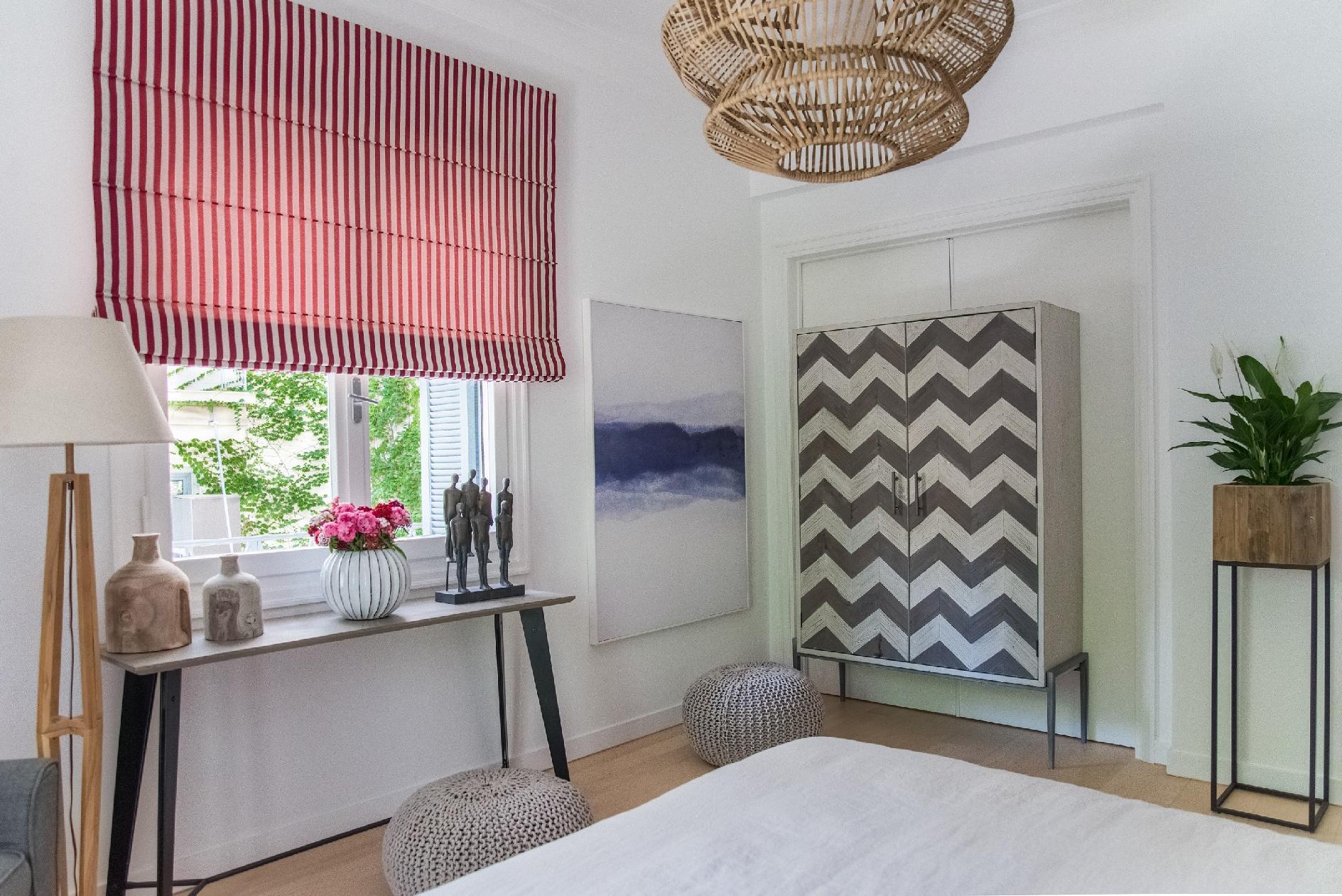 Apartment Virtue by Stylish Stays photo 15271789