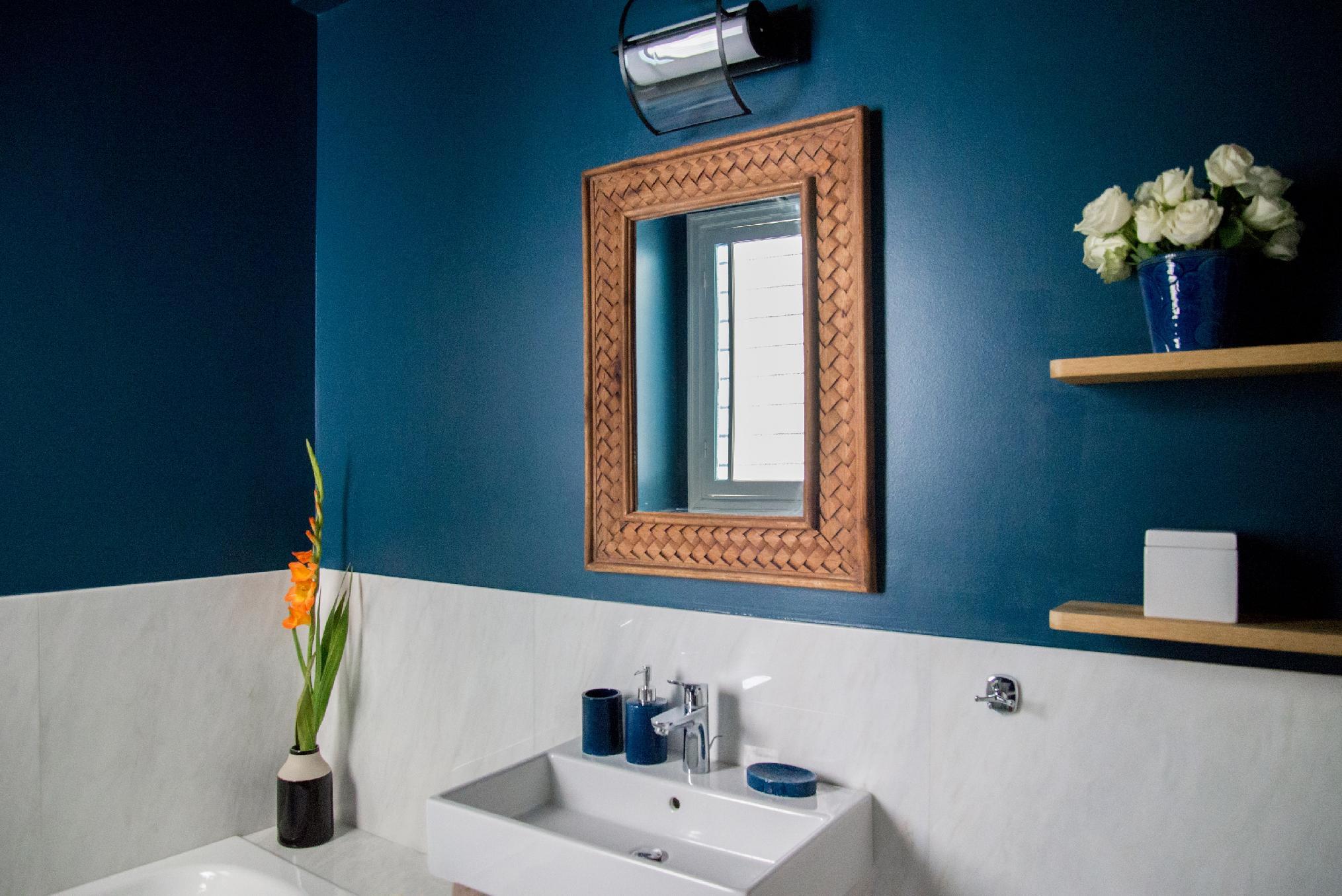 Apartment Virtue by Stylish Stays photo 15271787