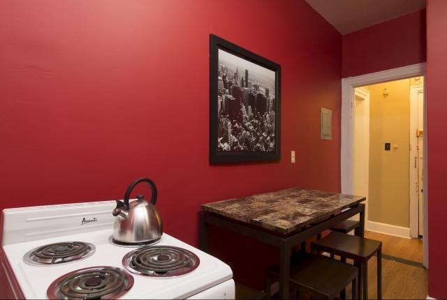 8328 Beautiful Apartment photo 50408