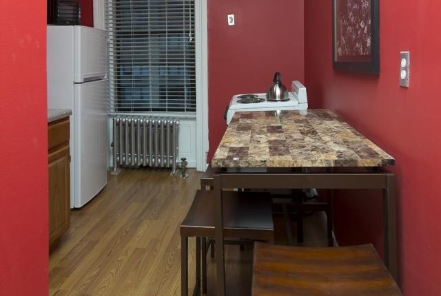 8328 Beautiful Apartment photo 50407