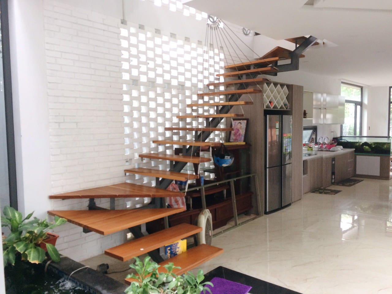 ★CP Residences★ 3BR DREAM HOUSE NEAR MY KHE BEACH photo 18255505