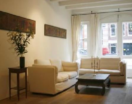 luxurious francesca apartment ams 518 amsterdam apartments