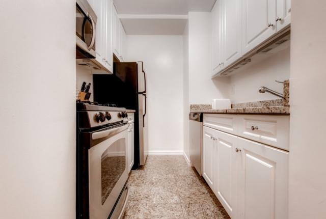 Global Luxury Suites at Theater District - studio photo 52725