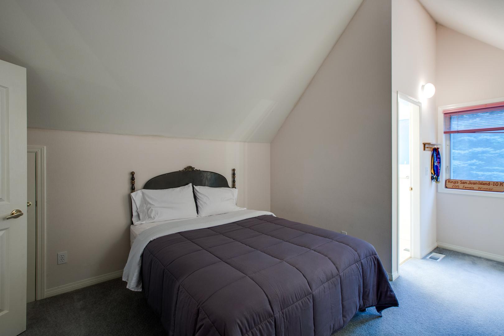 Apartment Mt  Baker Lodging Cabin  58     FIREPLACE  DISHWASHER  WIFI  SLEEPS 6  photo 4276974
