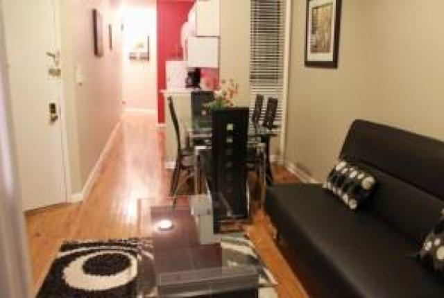 3 Bedroom Apartment in Upper East Side photo 50838