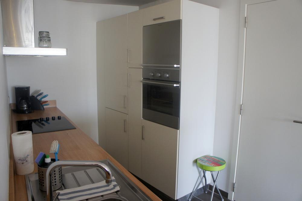 Apartment Opera 303 photo 31590609