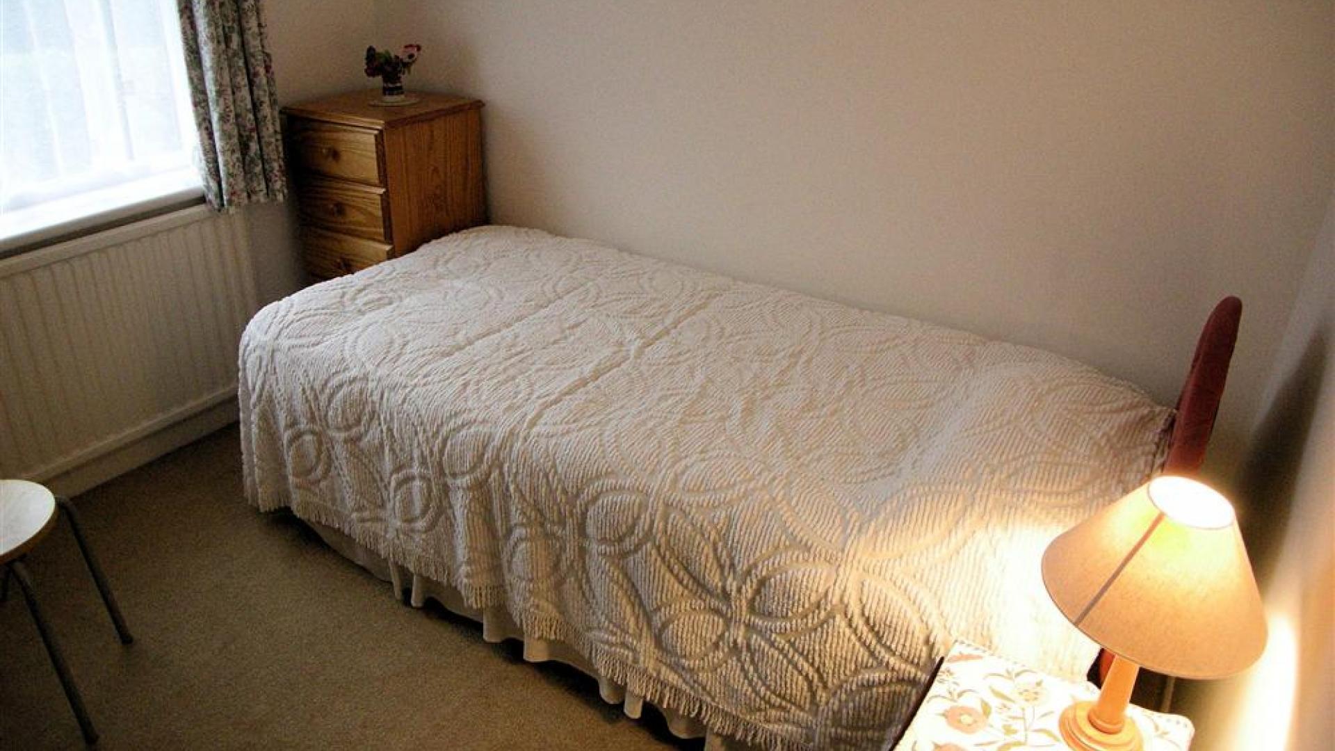 Apartment Oakridge Acres 7 photo 27742101