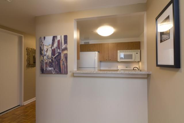 Impressive three bedroom apartment around Times Square photo 50902