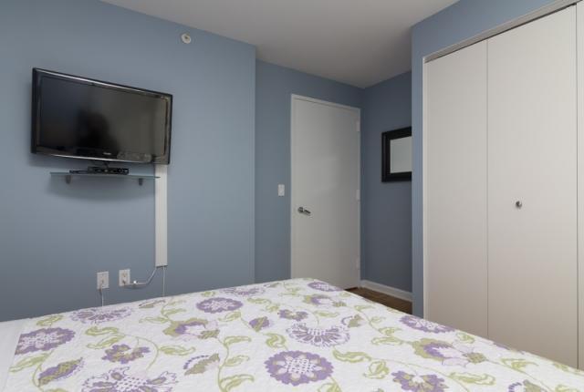 Impressive three bedroom apartment around Times Square photo 50906