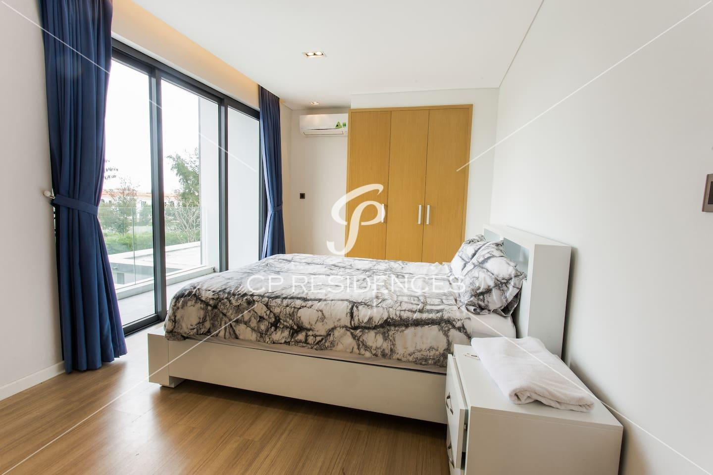 THE POINTS with Private Pool- FREE PICK UP photo 18357161