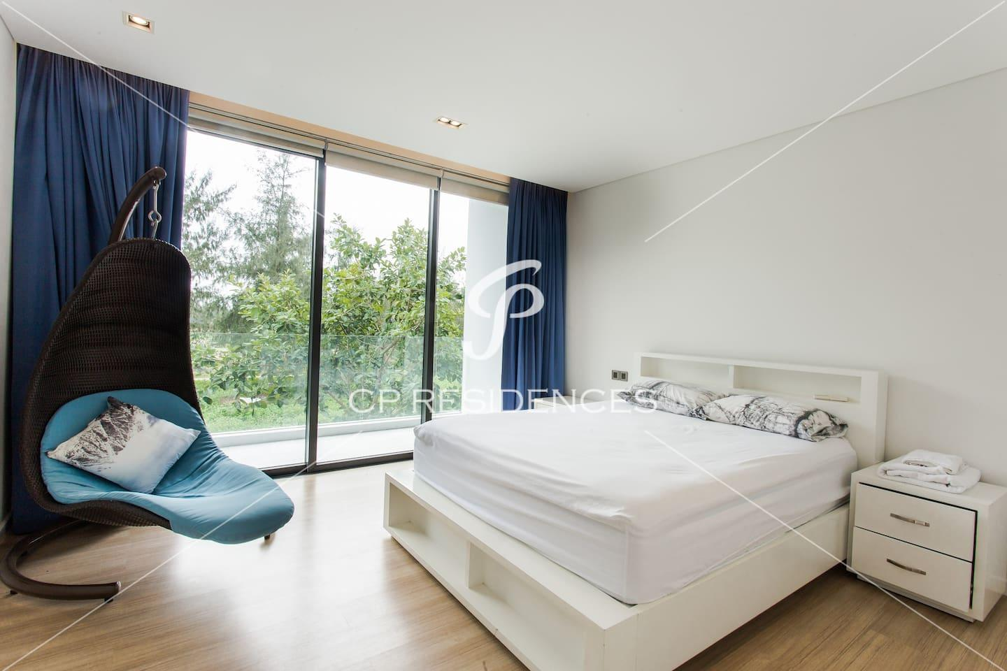THE POINTS with Private Pool- FREE PICK UP photo 18408290