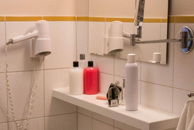 Basic Apartment Munich photo 57047