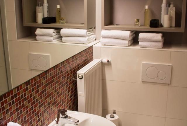 Basic Apartment Munich photo 57049