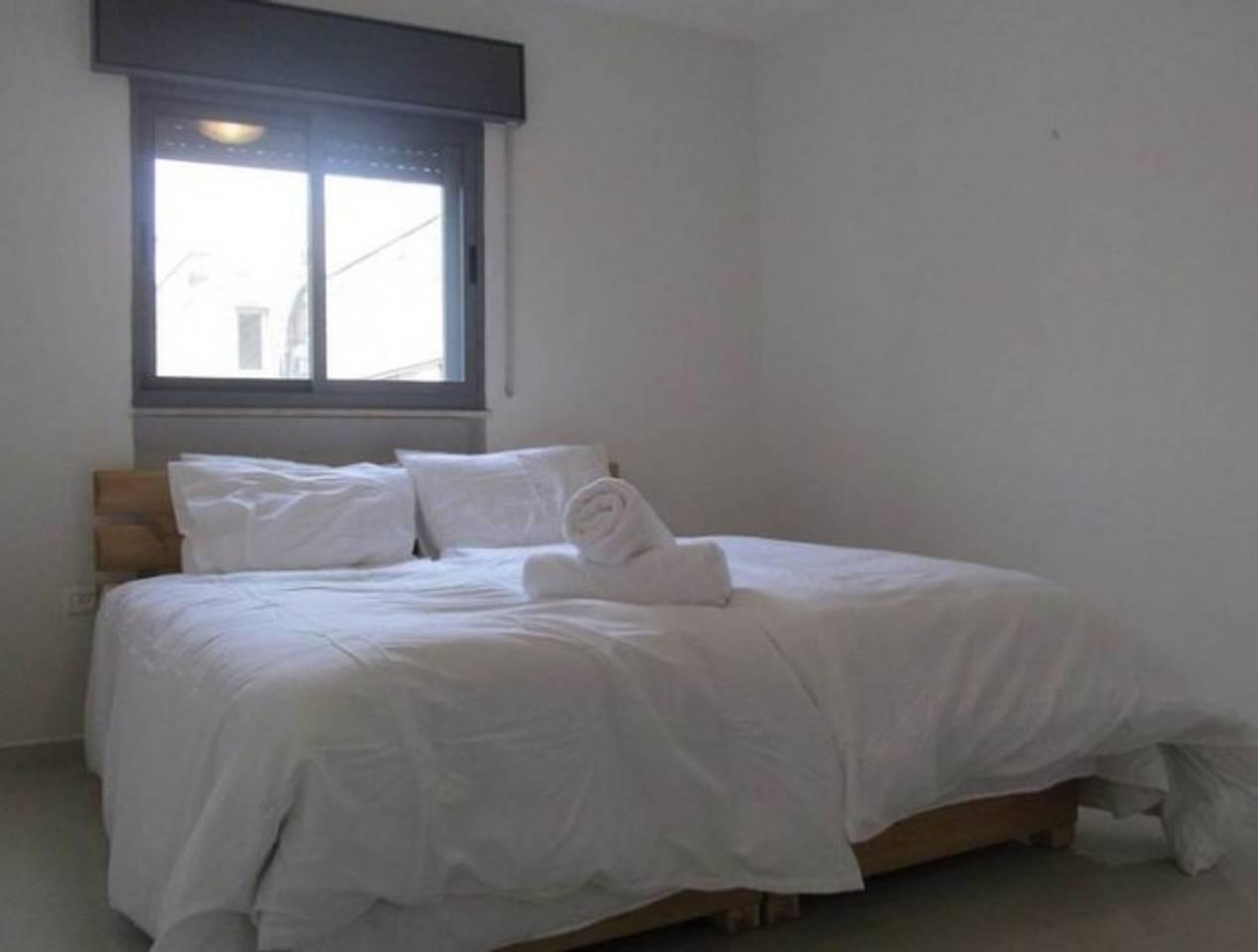 Ideally located luxurious Flat near Mamilla photo 11588504