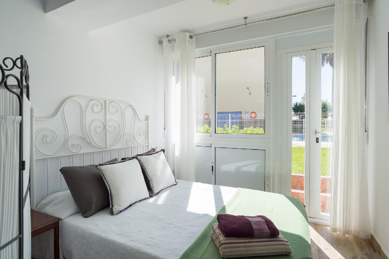 Apartment MalagaSuite Front Beach Torremolinos photo 16161387