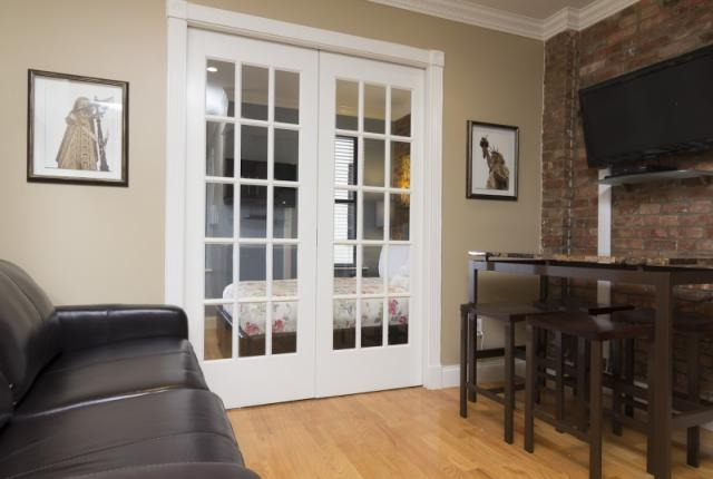 Lovely 2 Bedroom Apartment in East Village photo 51598