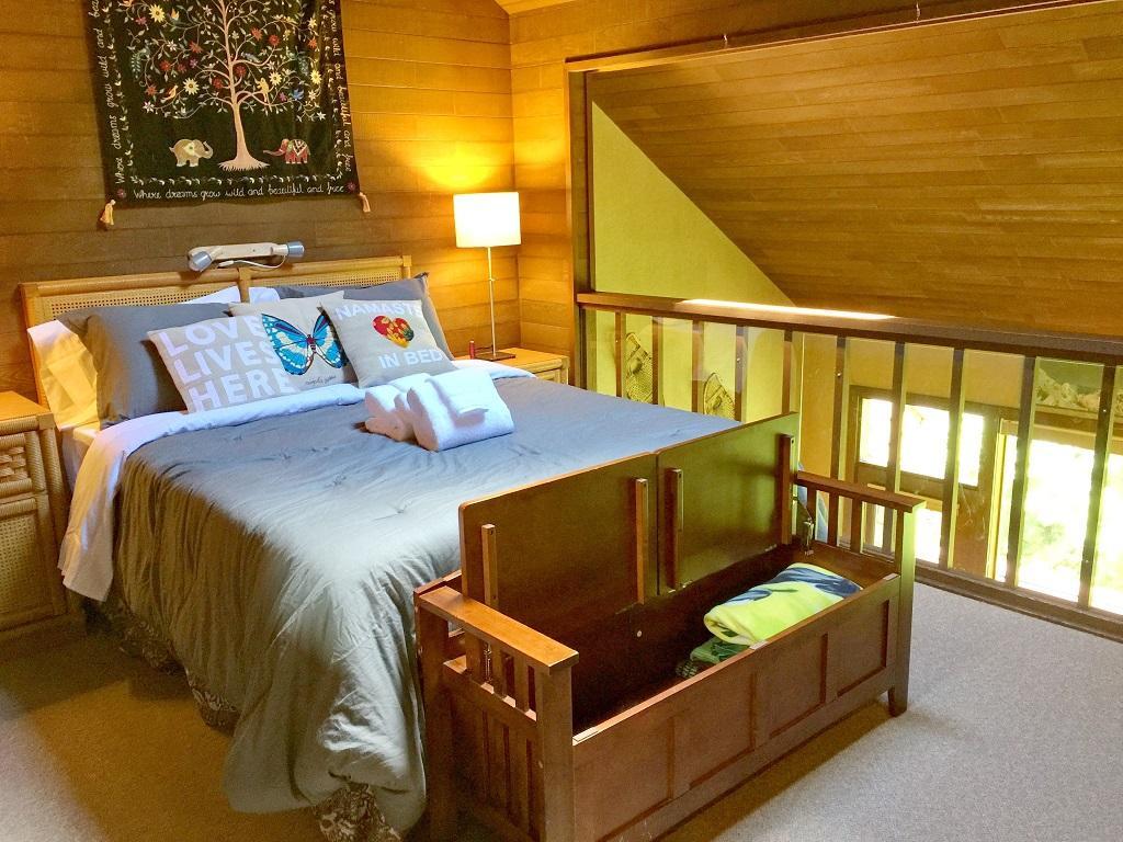 Apartment Mt  Baker Lodging Condo  59     FIREPLACE  DISHWASHER  WASHER DRYER  SLEEPS-6  photo 4000467