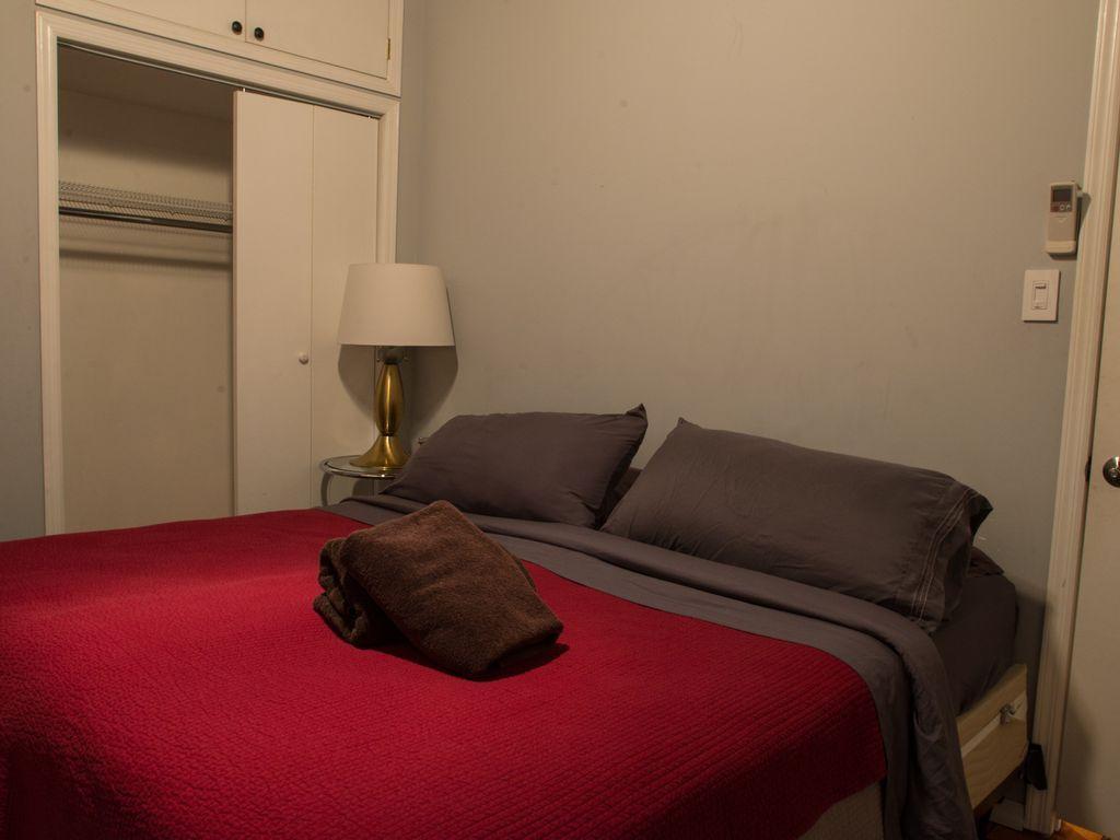 Huge Duplex 6 Bedroom 3 Bath Flatiron Chelsea Loft photo 143157