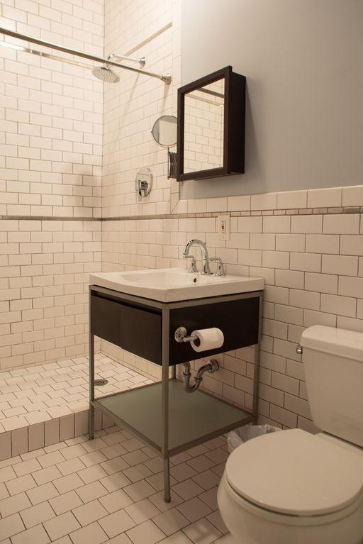 Apartment Huge Duplex 6 Bedroom 3 Bath Flatiron Chelsea Loft photo 143164