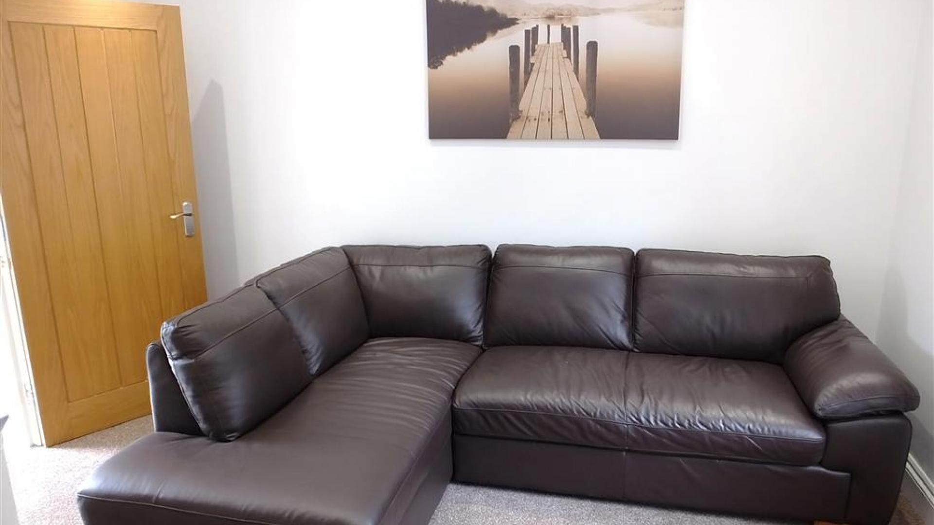 Apartment Hafan Dawel photo 27739051