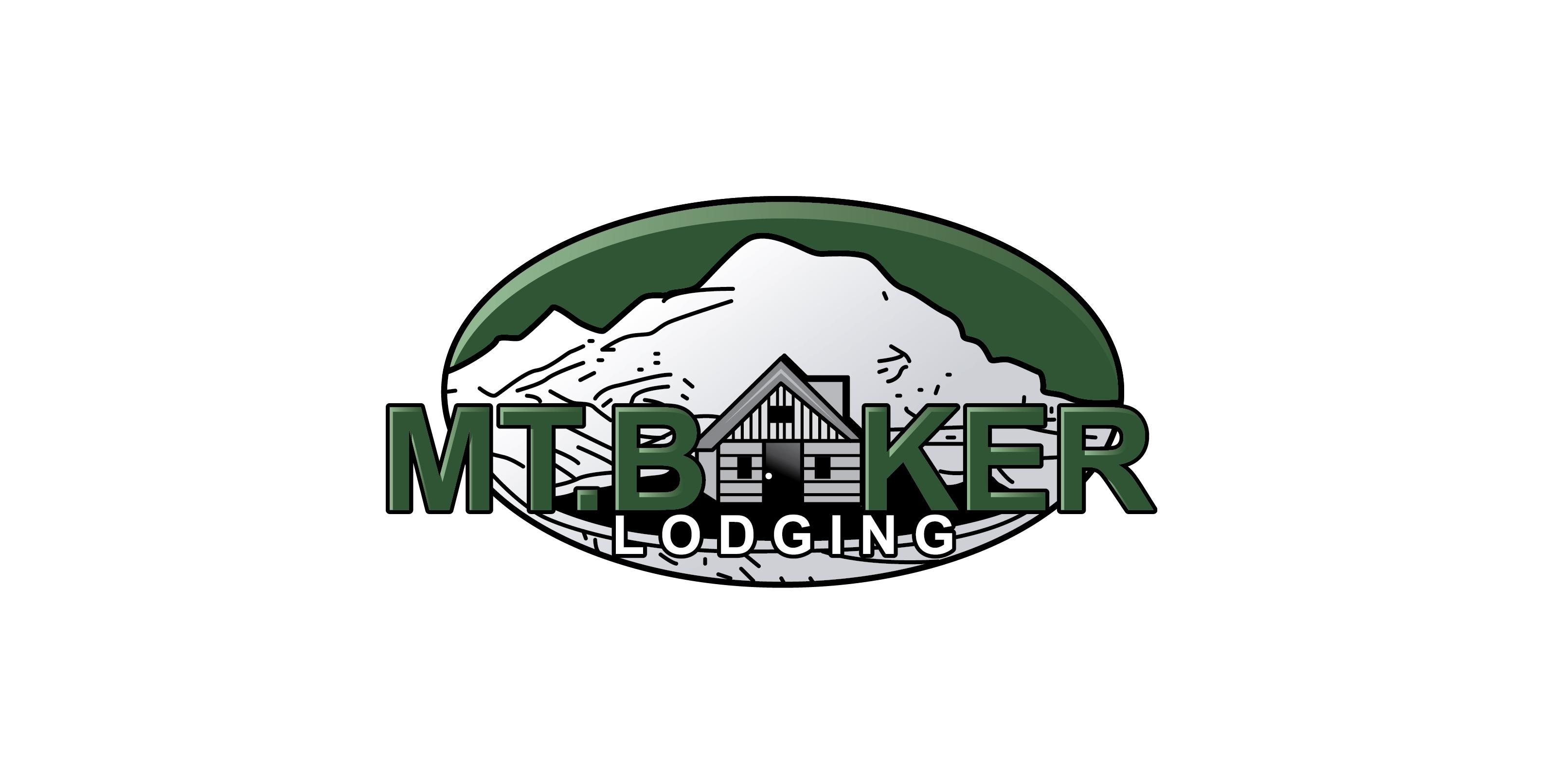 Apartment Mt  Baker Lodging Cabin  21  ndash  REAL LOG CABIN  PETS OK  SLEEPS-6  photo 31816927