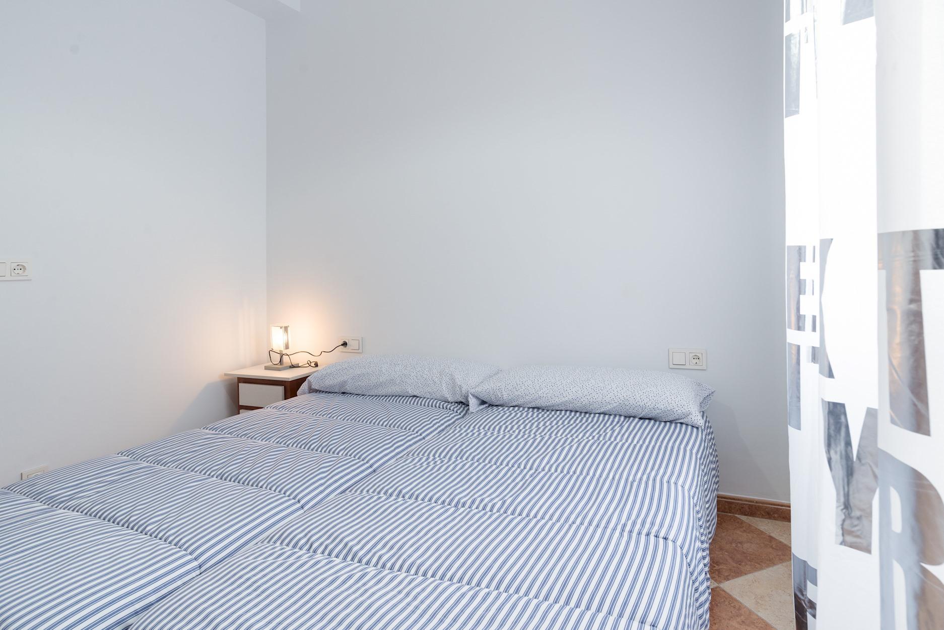 Apartment MalagaSuite Sunny Beach photo 14944209