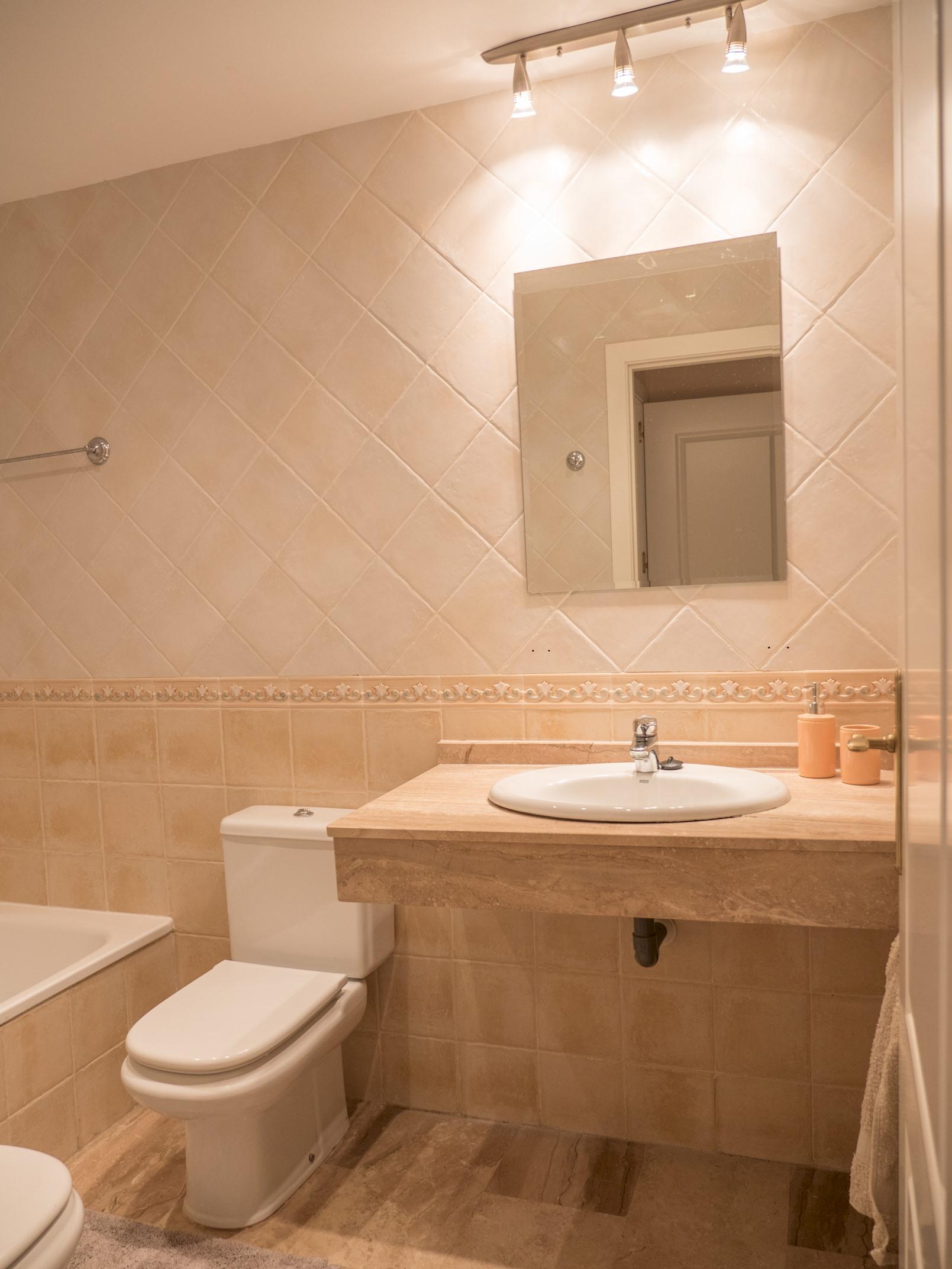 Apartment MalagaSuite Riviera Paradise photo 15418889