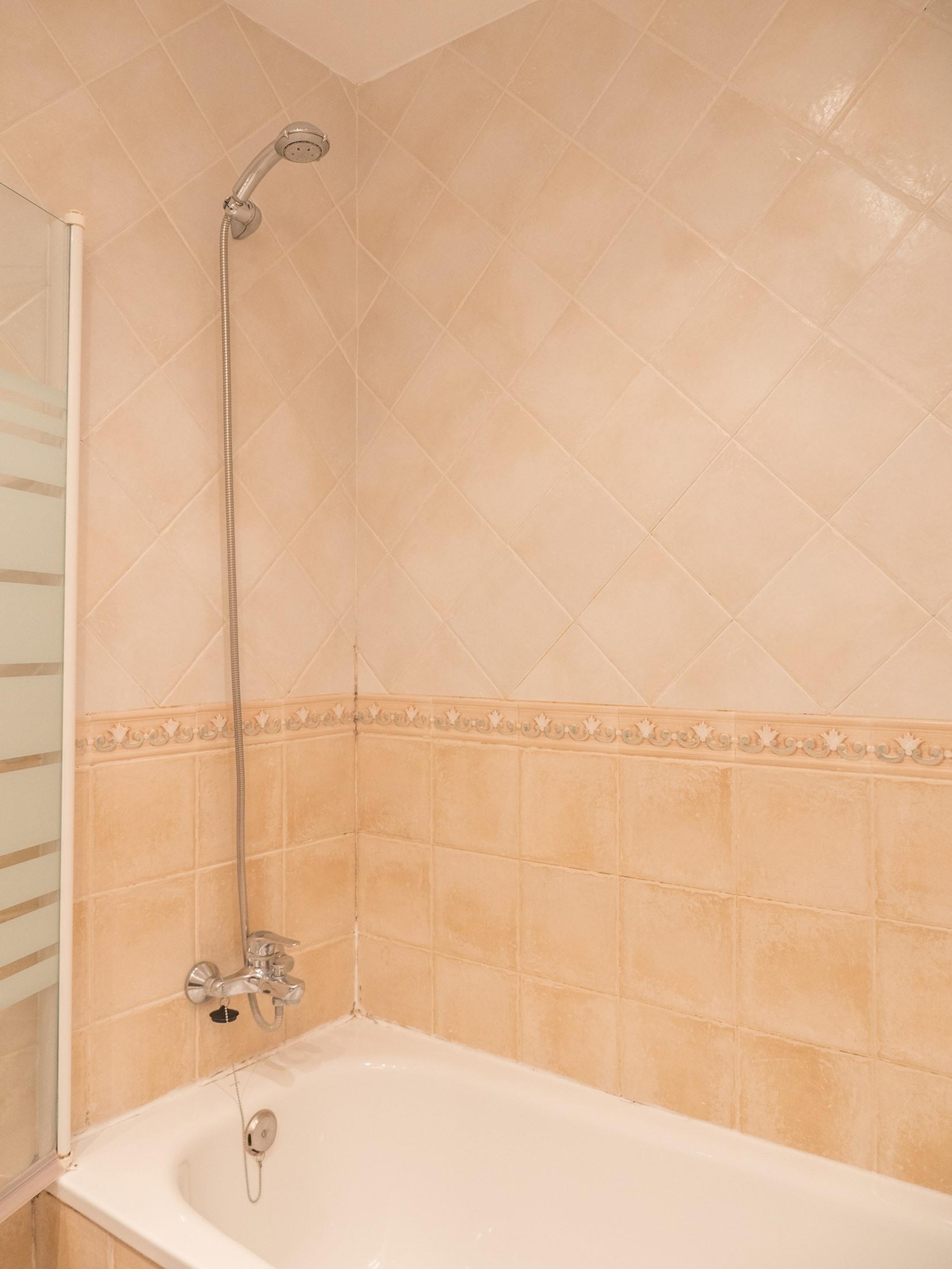 Apartment MalagaSuite Riviera Paradise photo 15418893