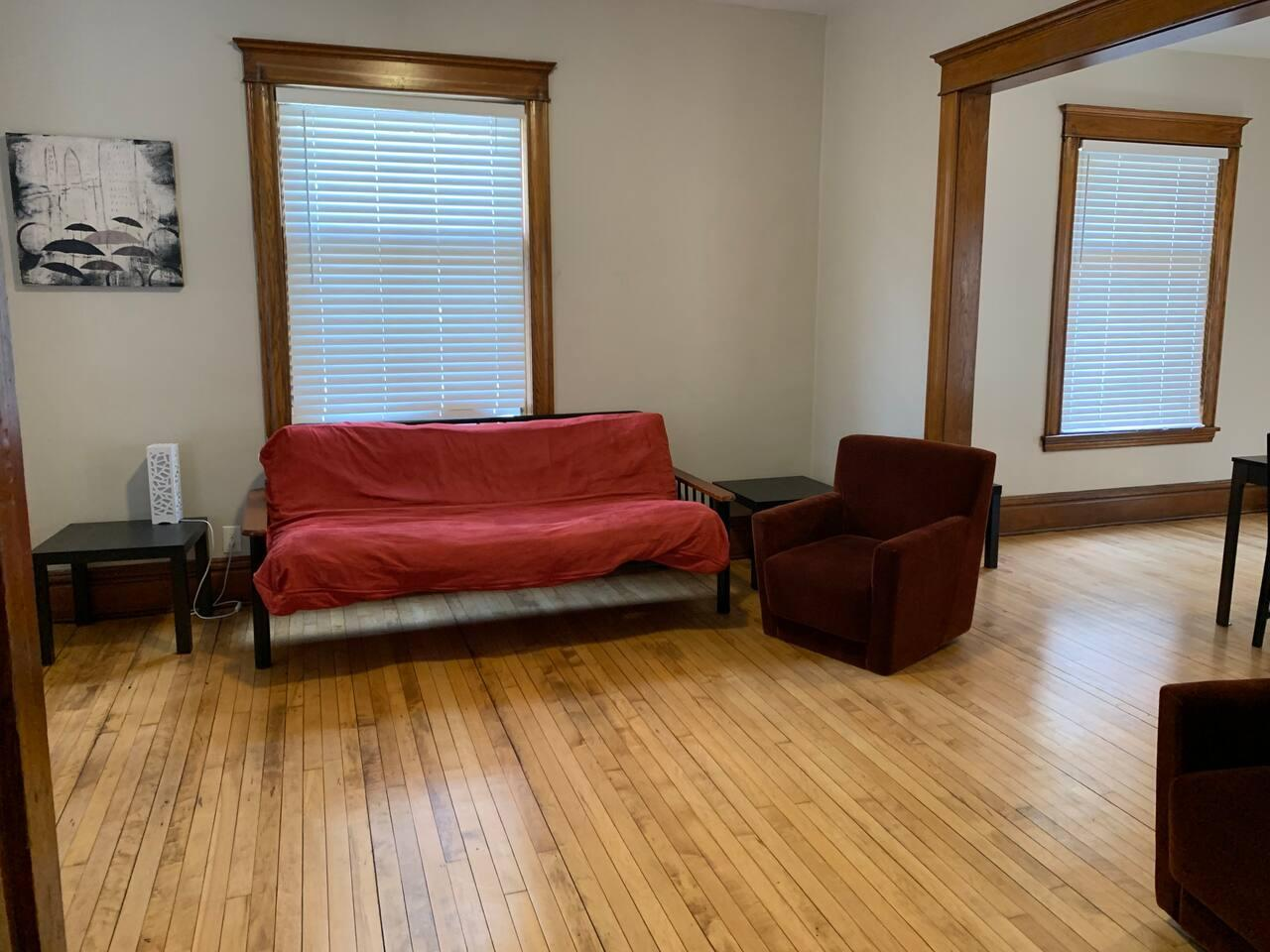 Large+For Families+Sleeps 13+1.5mi to Downtown! photo 31786512
