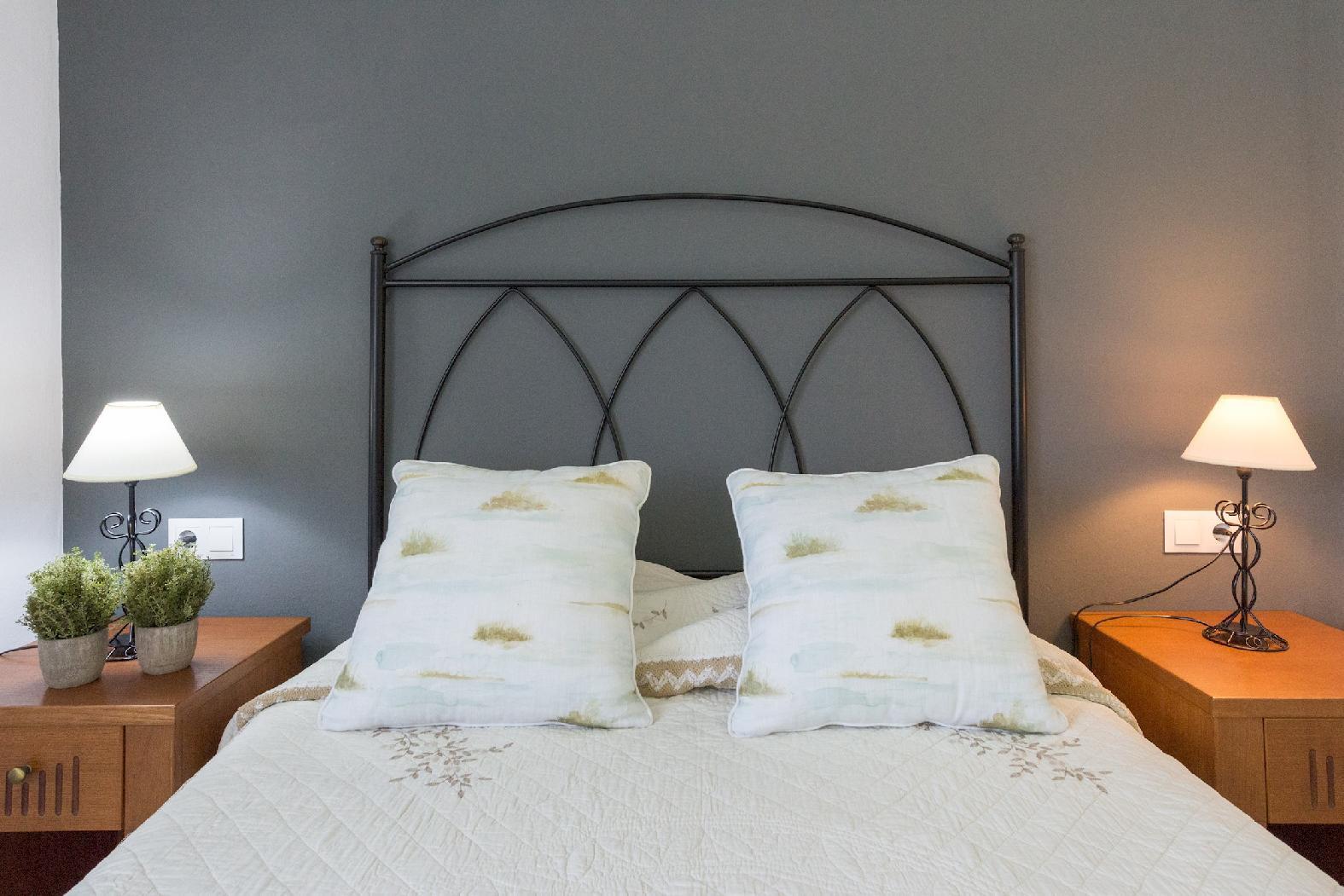 Apartment MalagaSuite Cozy Apartment in Benalmadena photo 14653440