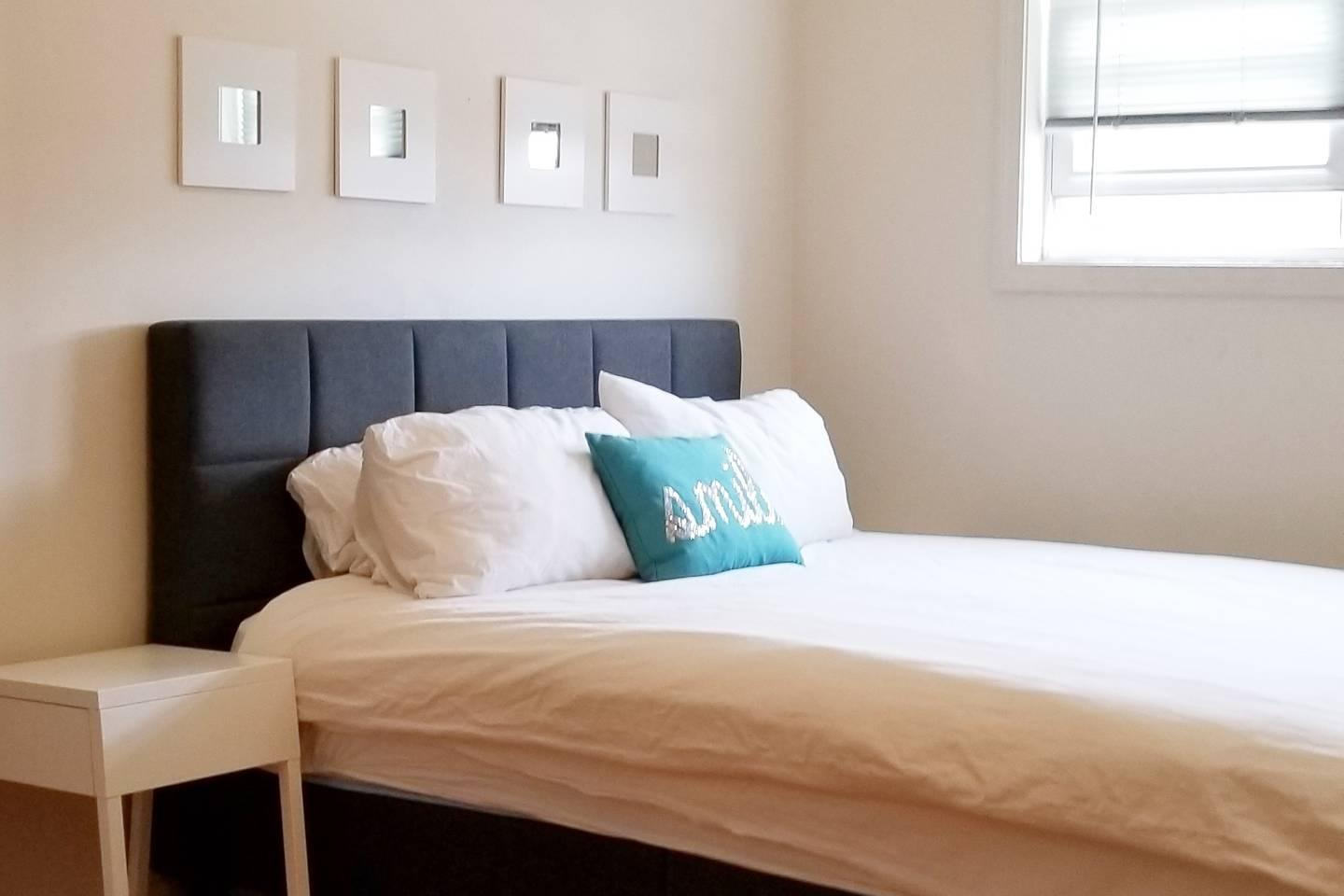 BOSTON AIRBNB SAVE $$$ ON STAY #2A photo 5841517