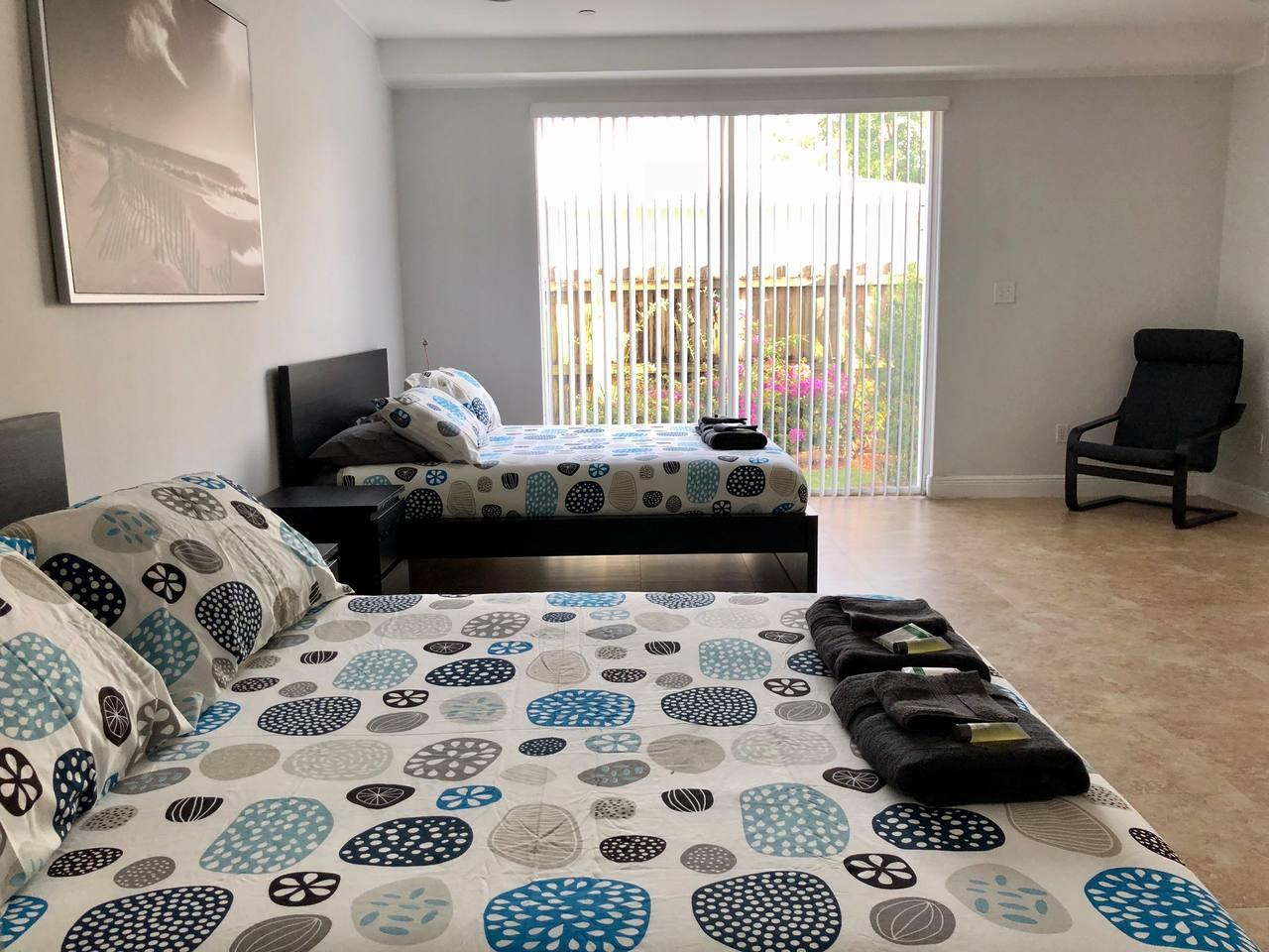 Apartment NEW  House Close to Everything in Fort Lauderdale  photo 31742798