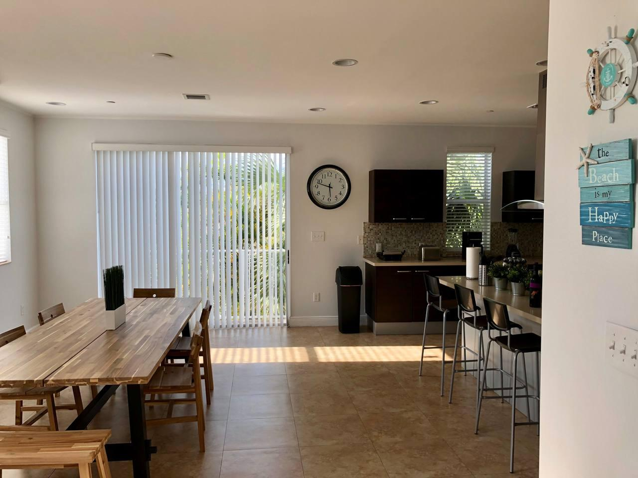 Apartment NEW  House Close to Everything in Fort Lauderdale  photo 31742794