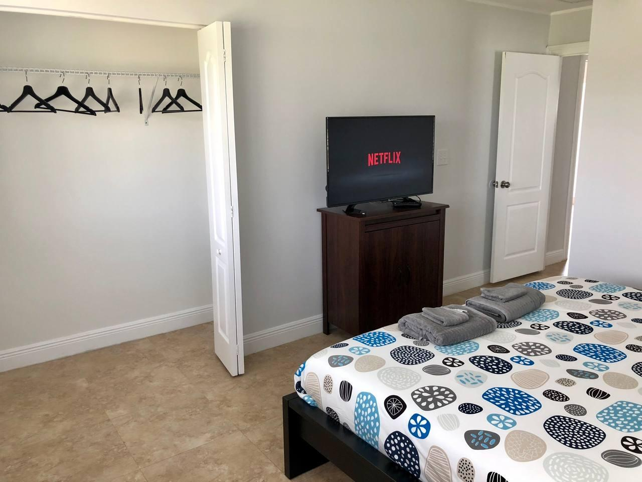 Apartment NEW  House Close to Everything in Fort Lauderdale  photo 31742783