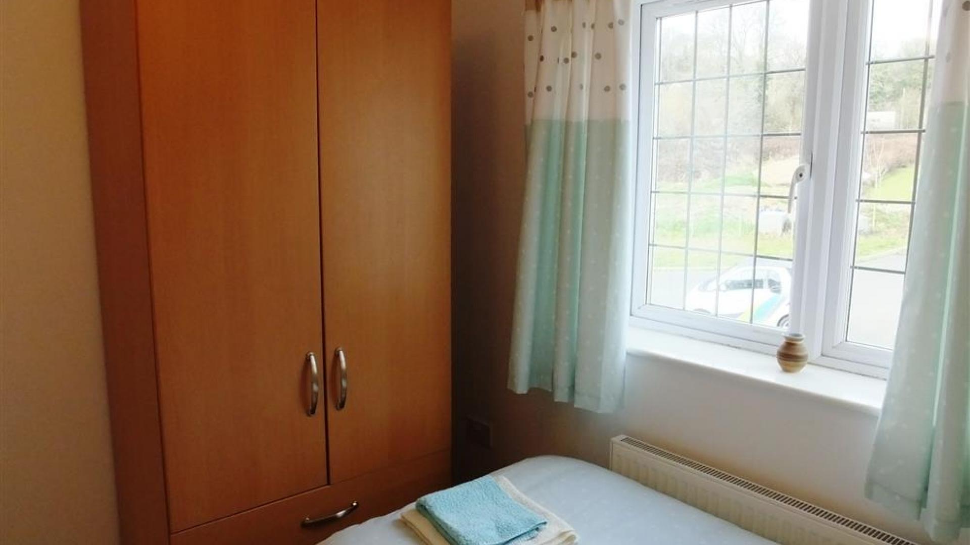 Apartment Clos Yr Ysgol 3 photo 27738807