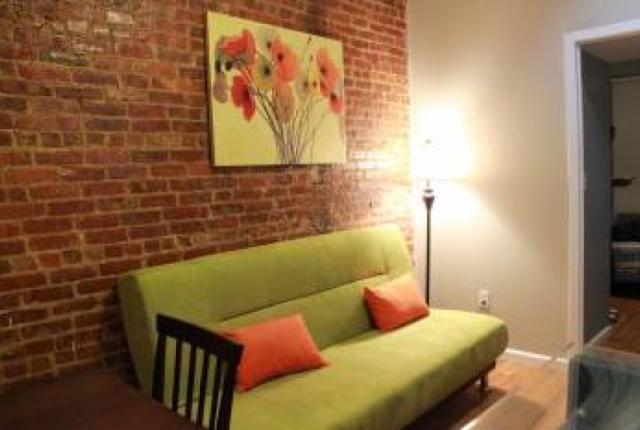 Elegant 3 Bedroom Apartment in Upper East Side photo 51245